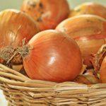 新玉ねぎの保存方法!冷蔵庫や新聞紙は有効か?長持ちさせるつるし方やレシピ!