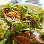 レタスの中華炒めの絶品レシピ!鶏むね肉や豚バラを上手に使おう!