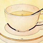 ごぼう茶の効能や効果を解説!副作用は腎臓に悪い?