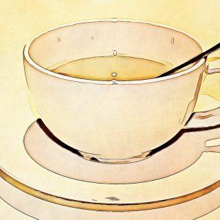 副作用 ごぼう 茶