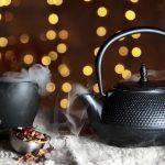 ごぼう茶の効能と効果を解説!便秘に効く期間はどのくらいなのか?