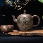 ごぼう茶の効能を解説!血糖値を抑えて糖尿病に良いってほんと?
