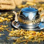 ごぼう茶の効能を解説!高血圧に効果があるのは本当なのか?