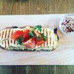 トマトの人気の煮込みレシピ!ナスやキャベツをどう使う?