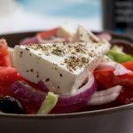トマトを使ったサラダのレシピ!ツナやチーズを使うと美味しくなる!