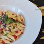 パスタと相性抜群のトマトソースのレシピ!人気なのはどれ?