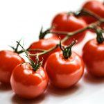 トマトのスープのレシピ!卵や玉ねぎを使っておいしく仕上げよう!