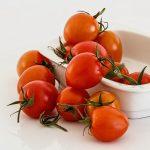 トマトを大量消費する人気レシピ!スープやパスタやソースがおすすめ!