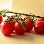トマトの和風スープのレシピ!簡単に作る方法は?