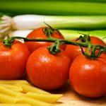 トマトの種類一覧!名前や特徴をご紹介!甘くて人気なのは?