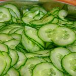 きゅうりを大量消費できる人気レシピ!これならたくさん食べられる!