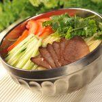きゅうりの人気中華レシピ!牛肉と炒めたりピリ辛にすると美味しい!