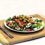 きゅうりのレシピで人気のサラダは?大根や春雨を使うと美味しい?