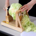 野菜の調理が簡単にできるグッズをご紹介!