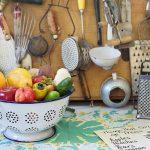 野菜の水切りを簡単に行うおすすめの方法とは?